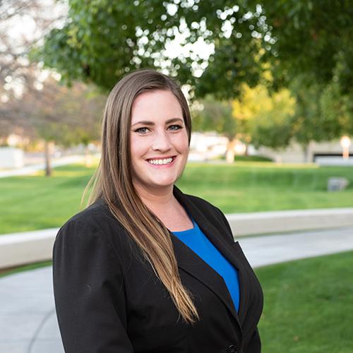 Brittany Labadie attorney