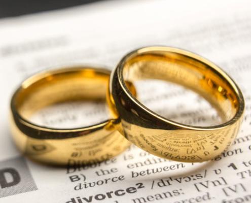divorce law arizona